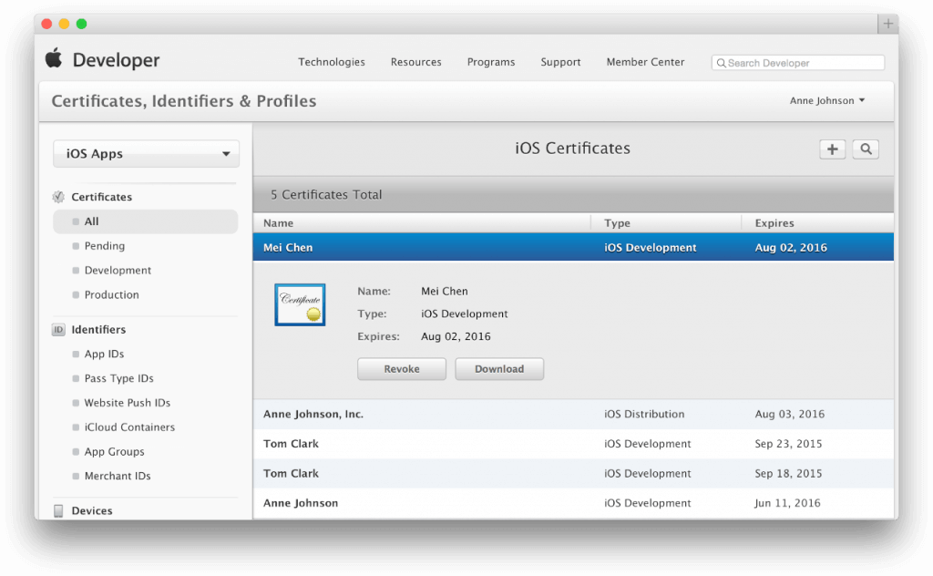 12_tb_ios_certificates_2x