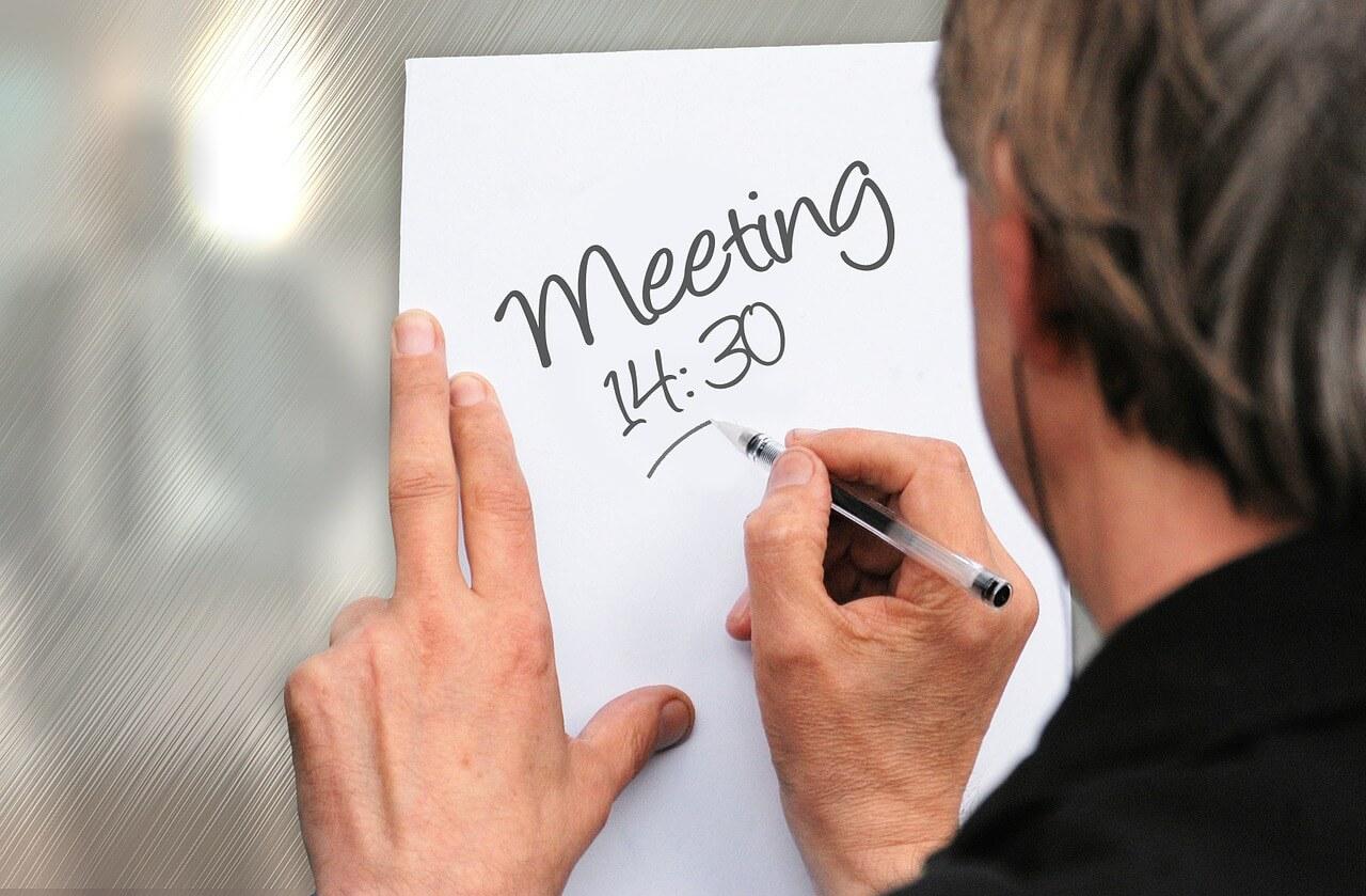 Meeting 552410 1280