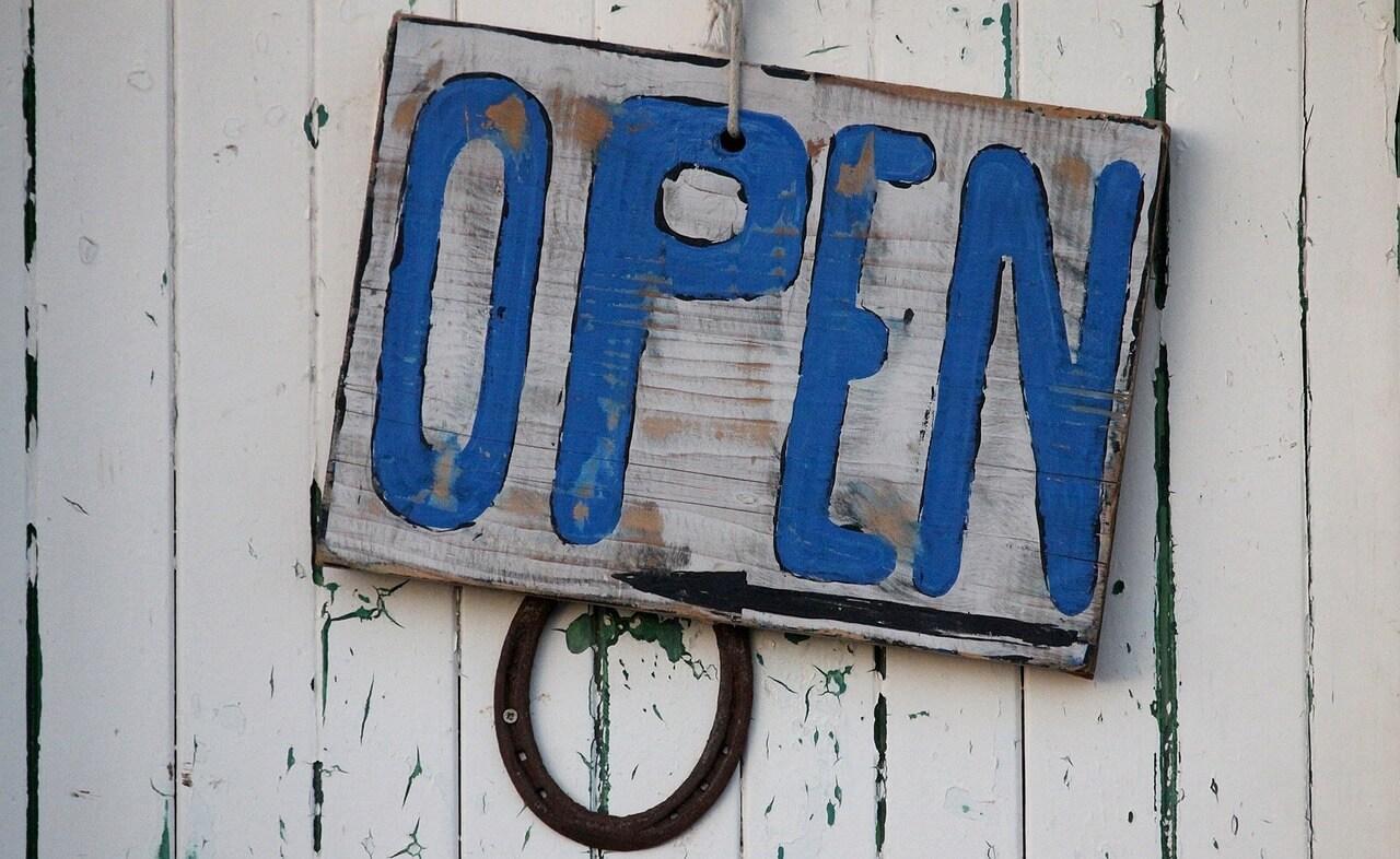 Open 966315 1280