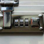 combination-lock-1224702_1280