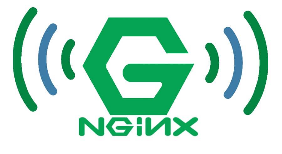 いま話題のWebサーバー「Nginx」とは?