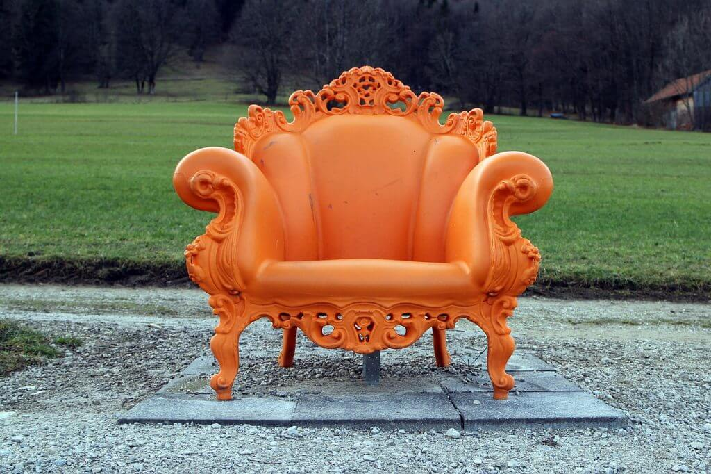 seat-233625_1280