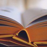 book-698625_1280