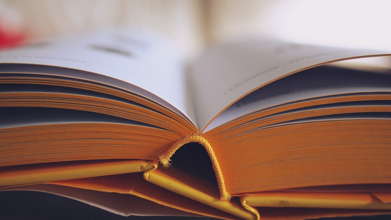いまオススメのIT関連のビジネス書、厳選6冊