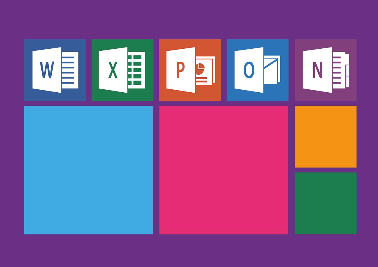 Windows10、もうすぐ期限切れ!!アップデートするべき?
