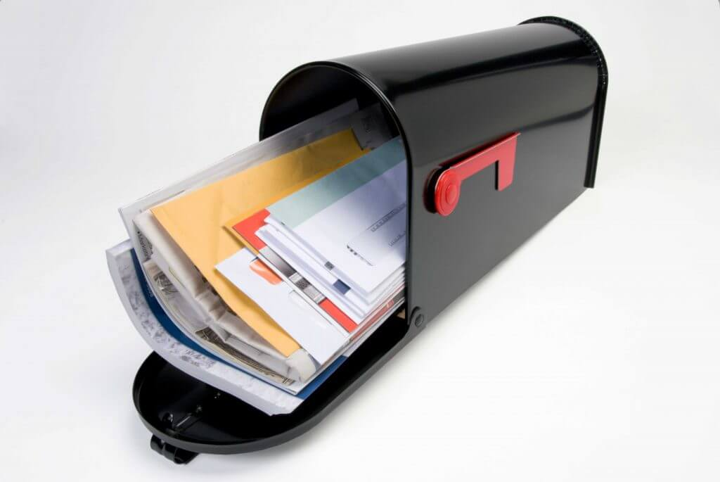 mailservices[1]