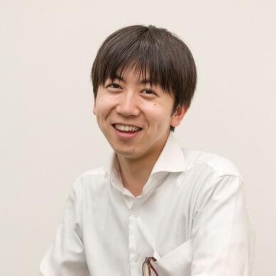 20170608_shirai