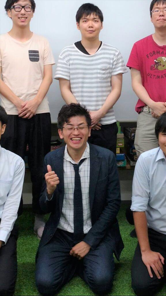 nishimura_kocho