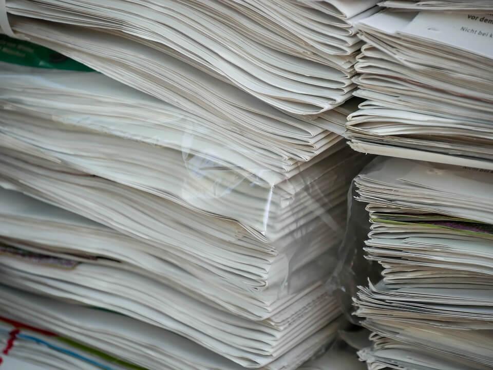 newspaper-1428072_960_720