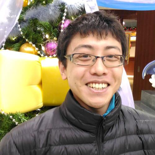 yuuki-hosei-trim