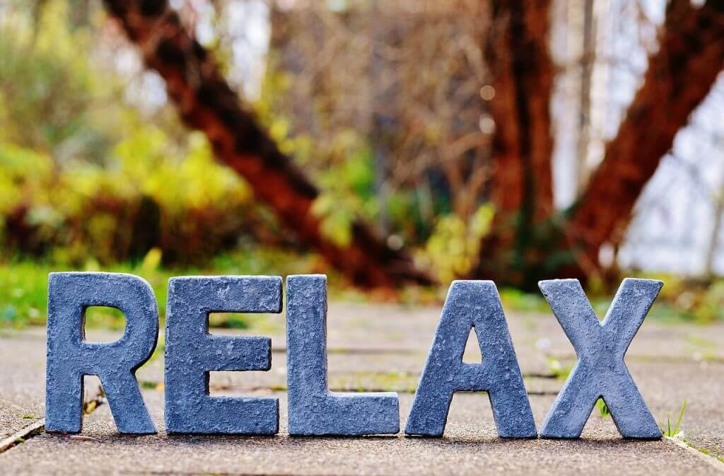 relax-1183533_1280