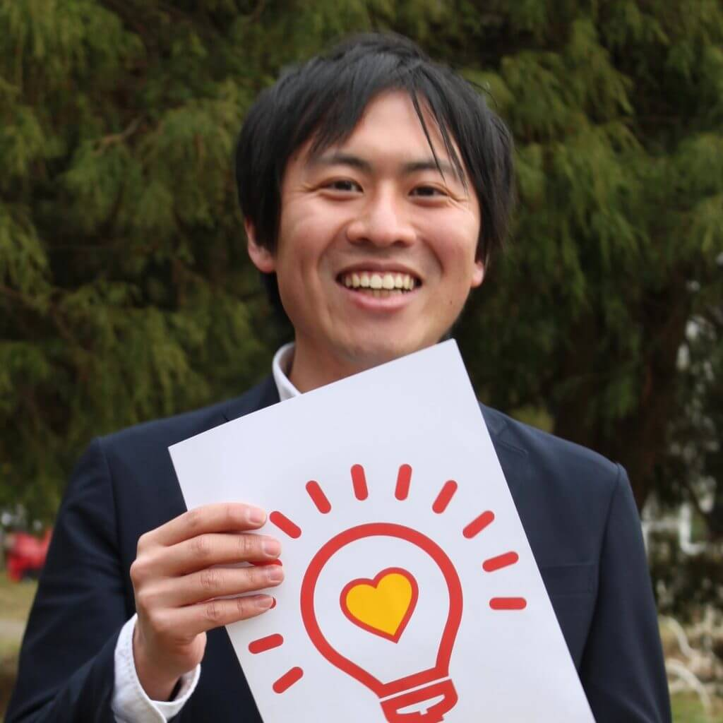 代表:佐藤