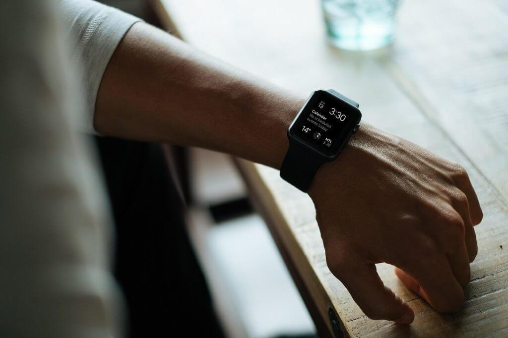 apple-watch-828827_1280