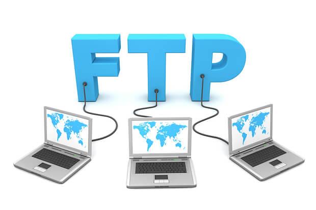 無料で使える!FTPソフトのおすすめ4選(Windows/Mac)