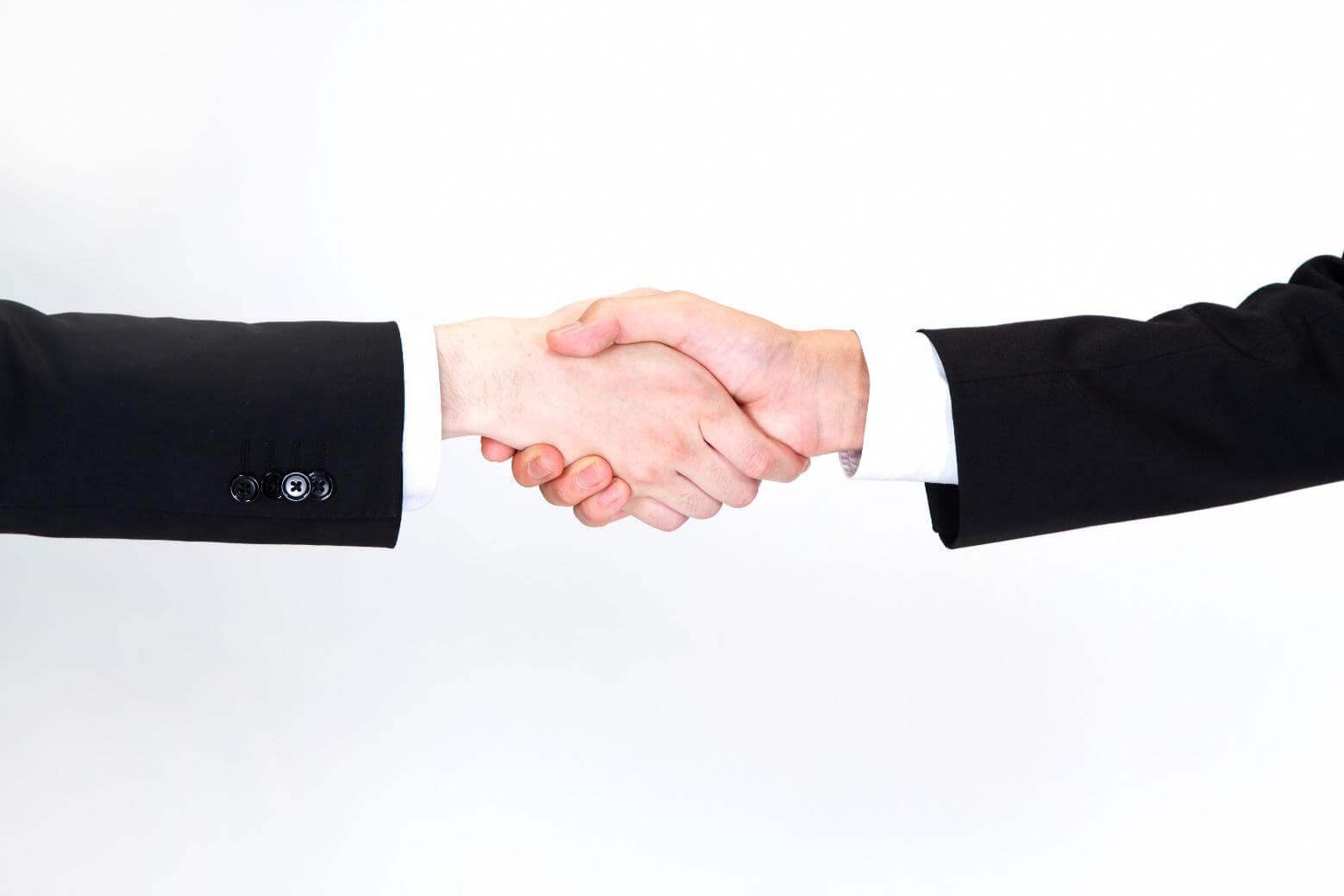 フリーランスエンジニアが案件を選定するときに知っておくべき交渉術