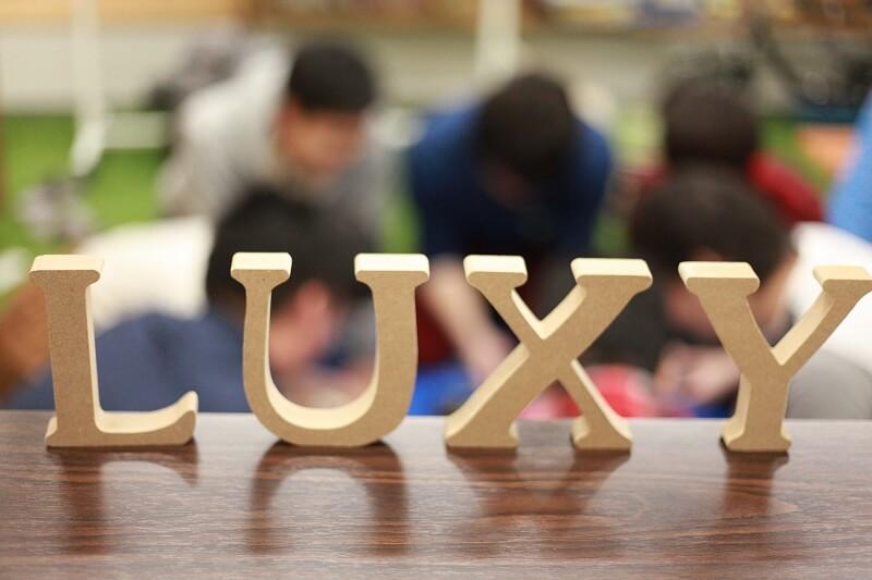 Luxy_header