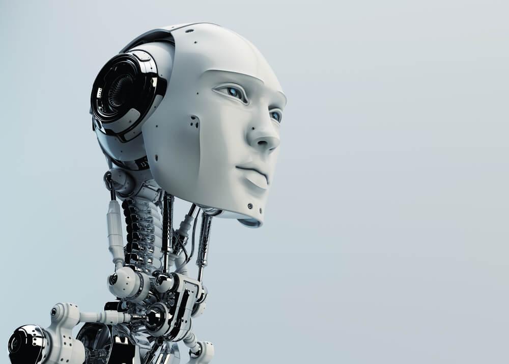AIエンジニアのための機械学習系APIサービスまとめ