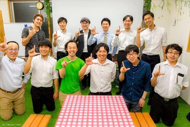 20170511_Luxyhoukokukai