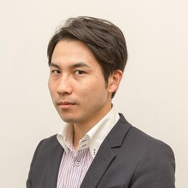 20170608_komuyan