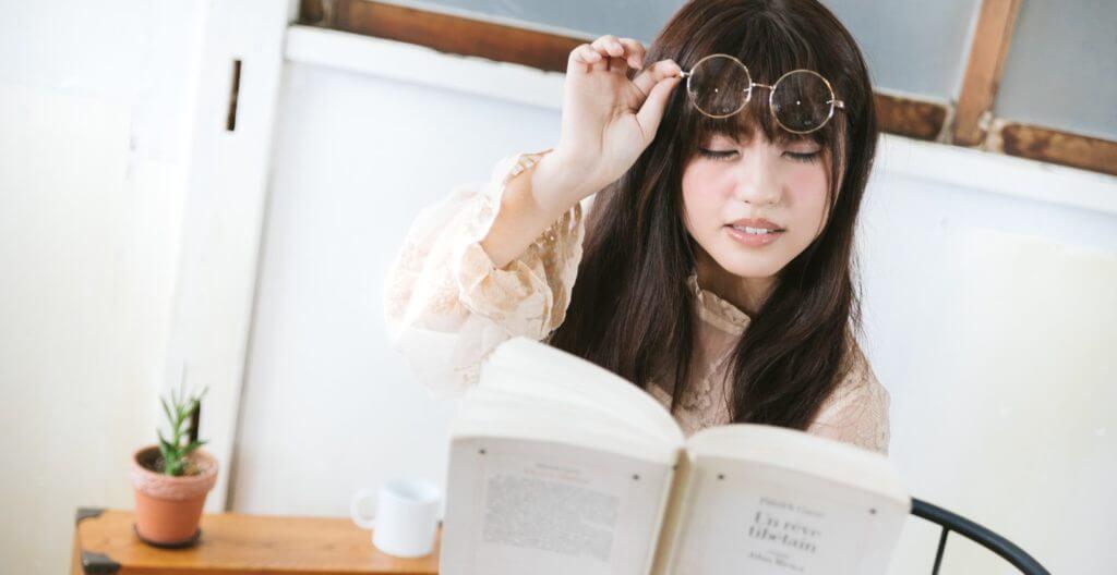 kawamura1030IMGL4301_TP_V