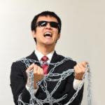 実体験に基づく会社員のまま月収100万円以上稼ぐ方法